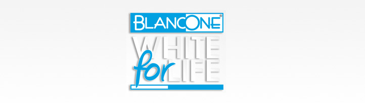 white_for_life_blancone